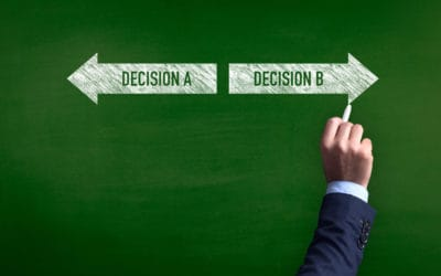 Associates Degree versus Bachelors Degree in Criminal Justice